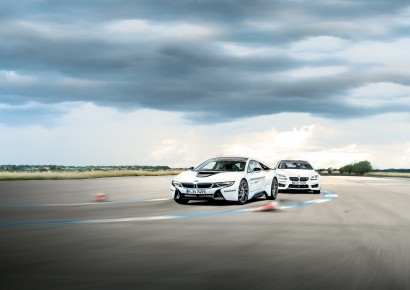 012-florian-jaeger-flo-jaeger-photographica-photograph-fotograf-photographie-fotografie-editorial-bmw-driving-academy-driving-experience-i3-i8-m6-sommertranings